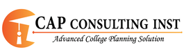CAP CONSULTING INSTITUTE